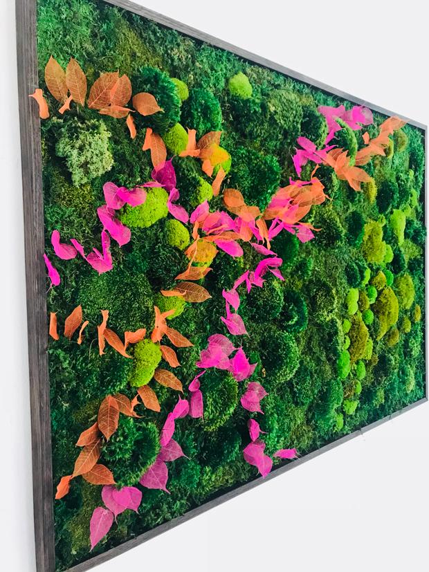 art-botanica-vivid-leaves