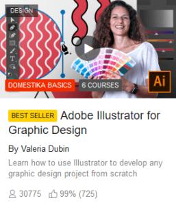 アドビ illustrator グラフィックデザイン