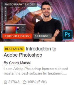 アドビ Photoshop